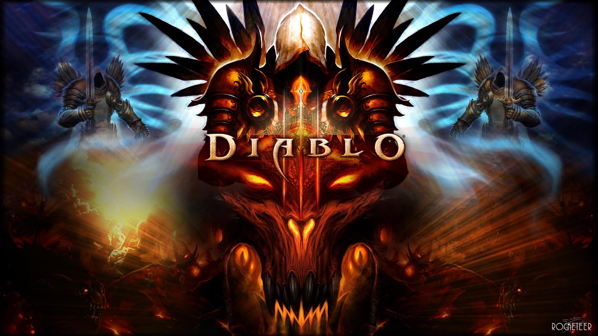 Diablo 3 gold finden sie - bca1d